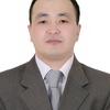 Ерик, 38, г.Астана