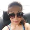 Аринка, 26, г.Ташкент