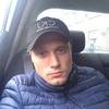 Иван, 25, г.Фрязино