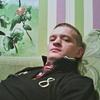 vova, 29, г.Жодино