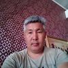 Никола, 41, г.Астрахань