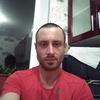 Юрий, 35, Житомир