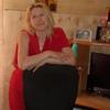 Людмила, 61, г.Электросталь