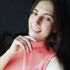 Світлана, 23, г.Луцк
