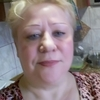 валентина, 61, г.Норильск