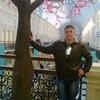 Анатолий, 26, г.Приморск