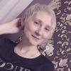 Марина, 47, г.Соликамск