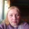 Olga, 31, Mala Vyska