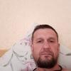 Igor, 31, Sortavala