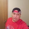 Adrian, 36, г.Чикаго