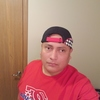 Adrian, 36, Chicago