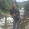 Володимир, 33, г.Теребовля