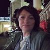 Аня, 47, г.Феодосия