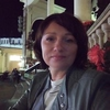 Anya, 47, Feodosia