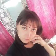 Татьяна Сергеевна 29 Тулун