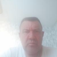 Olaf, 51 год, Скорпион, Нягань