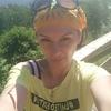 Nina, 34, г.Томск