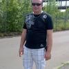 Владимир, 49, г.Кёльн