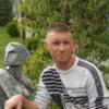 Timur, 29, г.Киев