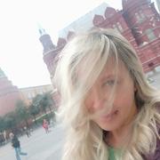 Natali 30 Москва