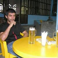 Lagadza, 39 лет, Рак, Тбилиси