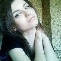 Ирина, 27 лет, Дева, Астрахань