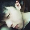 lijiaming, 19, г.Гонконг