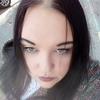 Алёна Егорова, 28, г.Новосибирск