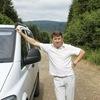 Nikolay, 26, Ivankiv