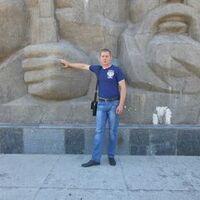 Алексей, 34 года, Телец, Балашов