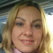 Елена 45 лет (Овен) Мытищи