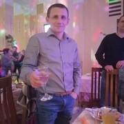 ▓ ҔҼ₡ ▓ 36 Витебск