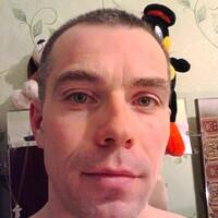 Андрей Дятлов, 41 год, Лев, Азнакаево