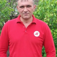 Александр, 48 лет, Телец, Ставрополь