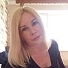 Аня, 45, г.Москва