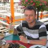 Alex, 48, г.Паттайя