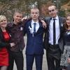 Виталий, 18, Малин