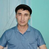 Abror, 41 год, Телец, Ташкент