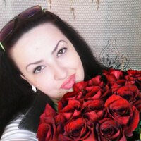 Elena, 32 года, Лев, Донецк