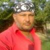 Mirzo, 38, г.Душанбе