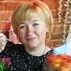 tatyana, 44, г.Бобруйск