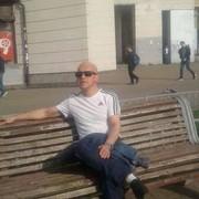 Алексей 57 Санкт-Петербург