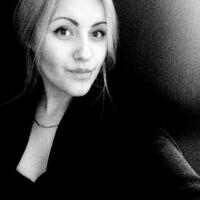 Олеся Филатова, 29 лет, Рак, Санкт-Петербург