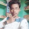Dinesh Tekam, 22, г.Дели