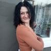 Елизавета, 47, г.Кривой Рог