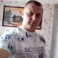 💪💪💪vot tak, 29 лет, Водолей, Даугавпилс
