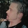 Colin, 48, Heerlen