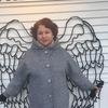Мария, 65, г.Выборг