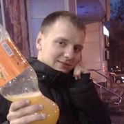 Артем Фесенко 26 Алексеевка