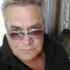 Юрий, 57, г.Вологда